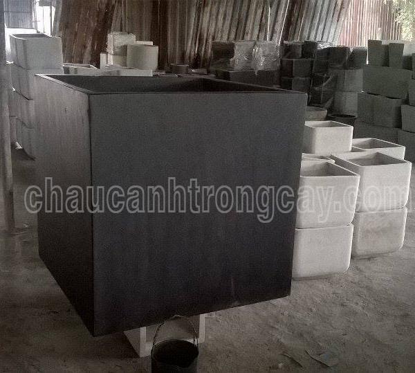 chau-vuong-80×80