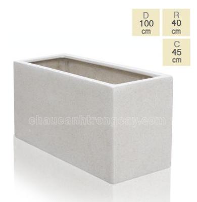 chau-xi-mang-da-mai-chu-nhat-trang-100x40x45